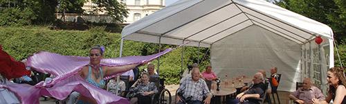 events-feste-wutschke